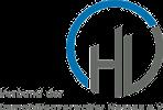 Verband der Immobilienverwalter Hessen e.V.